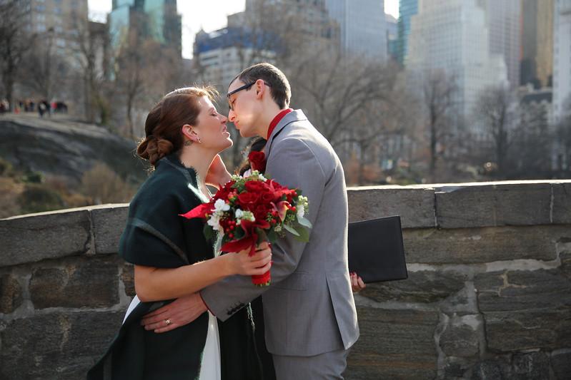 Central Park Wedding  - Regina & Matthew (17)