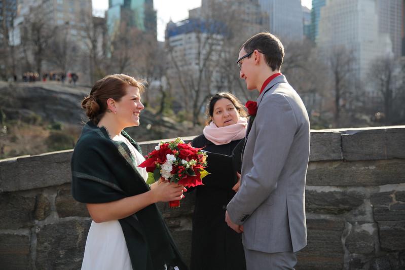 Central Park Wedding  - Regina & Matthew (13)