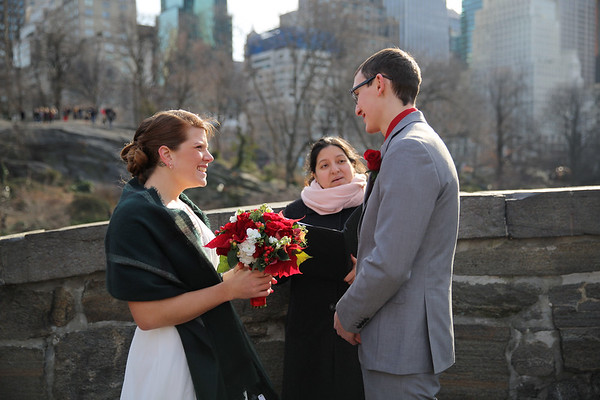 Central Park Wedding  - Regina & Matthew (13)
