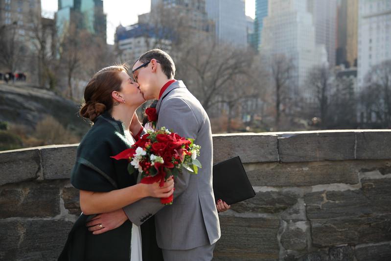 Central Park Wedding  - Regina & Matthew (18)