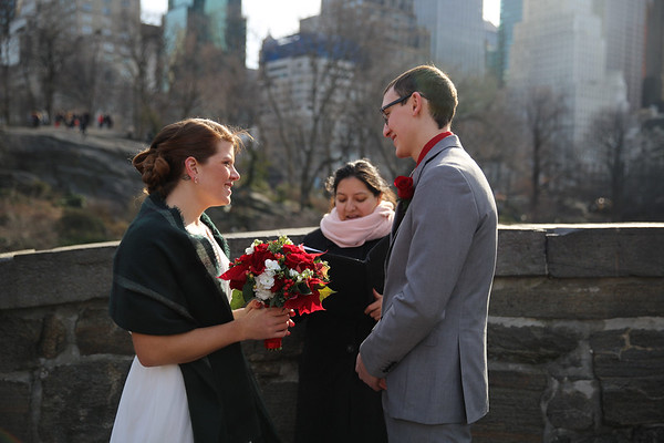 Central Park Wedding  - Regina & Matthew (12)