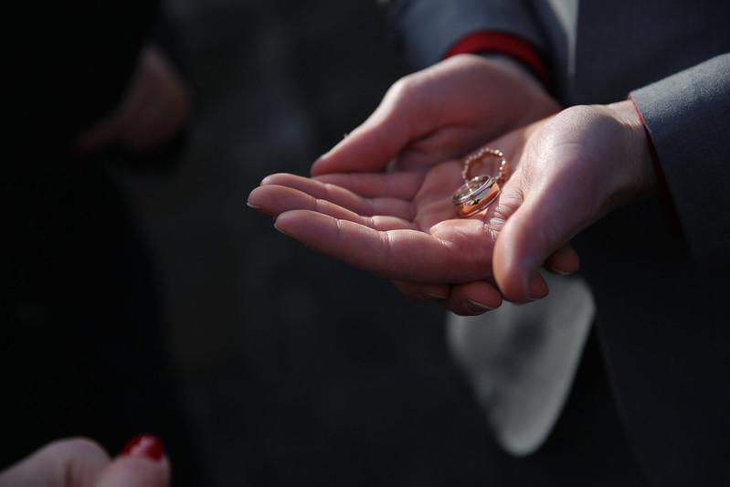 Central Park Wedding  - Regina & Matthew (9)