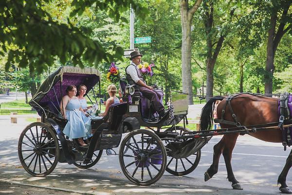 Central Park Wedding - Rhys and Lindsay-17