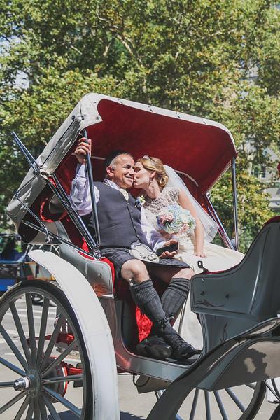 Central Park Wedding - Rhys and Lindsay-24