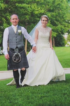 Central Park Wedding - Rhys and Lindsay-241