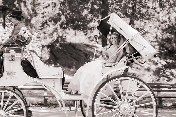 Central Park Wedding - Rhys and Lindsay-20