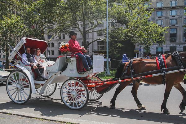 Central Park Wedding - Rhys and Lindsay-12