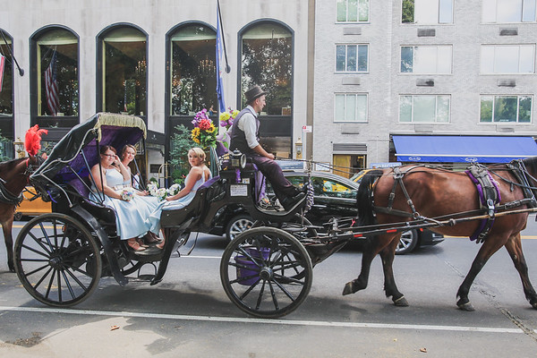 Central Park Wedding - Rhys and Lindsay-5