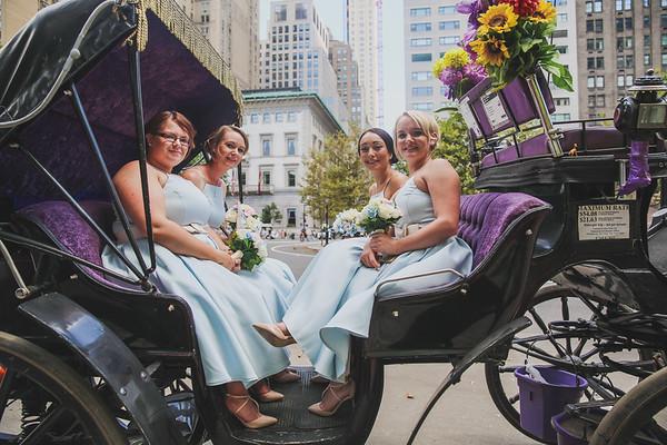 Central Park Wedding - Rhys and Lindsay-2