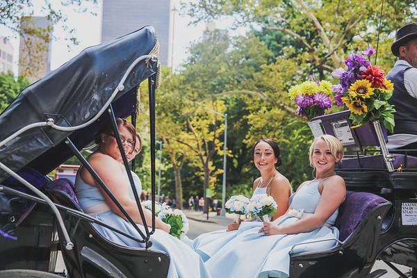 Central Park Wedding - Rhys and Lindsay-21
