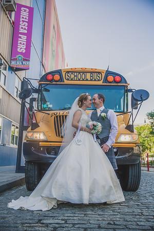 Central Park Wedding - Rhys and Lindsay-229