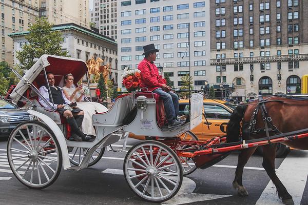 Central Park Wedding - Rhys and Lindsay-3