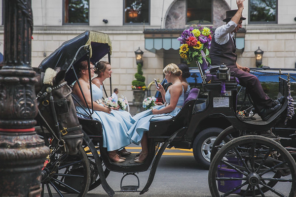 Central Park Wedding - Rhys and Lindsay-10