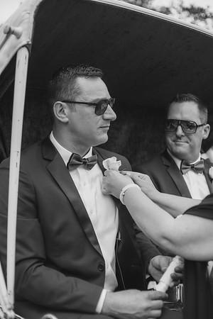 Central Park Wedding - Ricky & Shaun-9