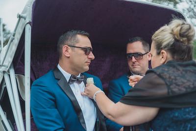 Central Park Wedding - Ricky & Shaun-8