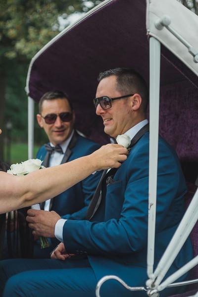 Central Park Wedding - Ricky & Shaun-5
