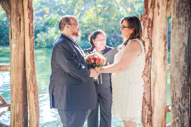 Central Park Wedding - Sarah & Jeremy-12