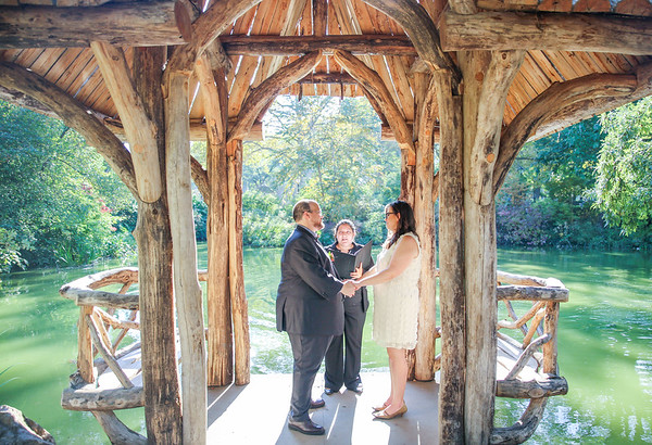 Central Park Wedding - Sarah & Jeremy-18