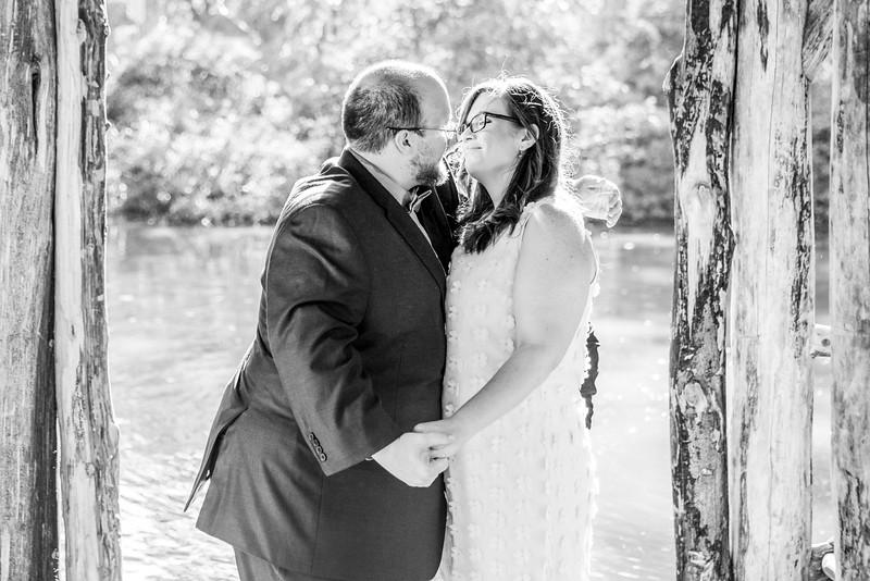 Central Park Wedding - Sarah & Jeremy-20