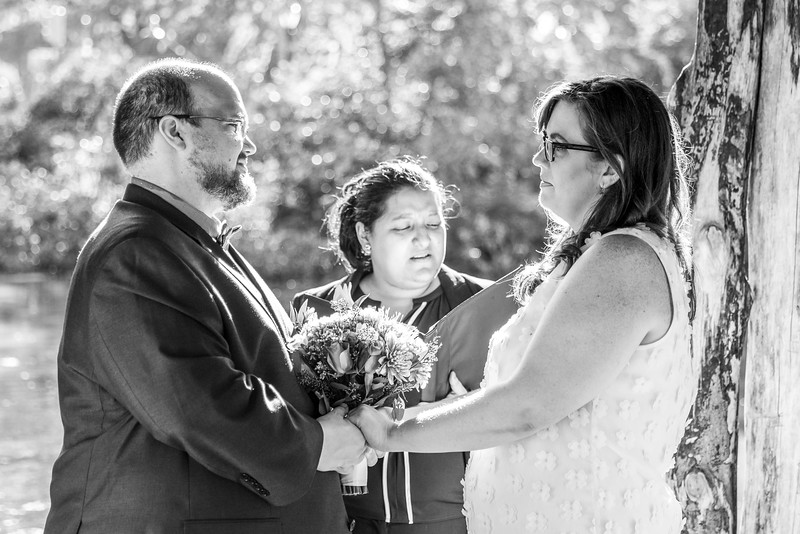 Central Park Wedding - Sarah & Jeremy-11