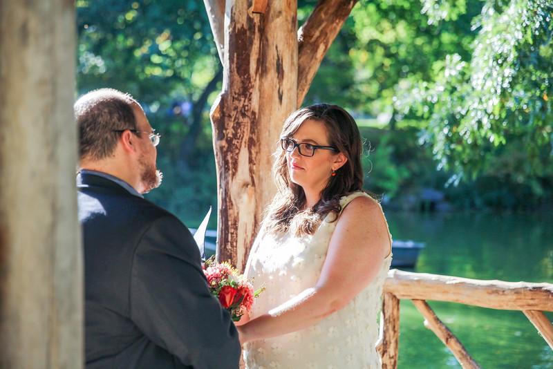 Central Park Wedding - Sarah & Jeremy-8