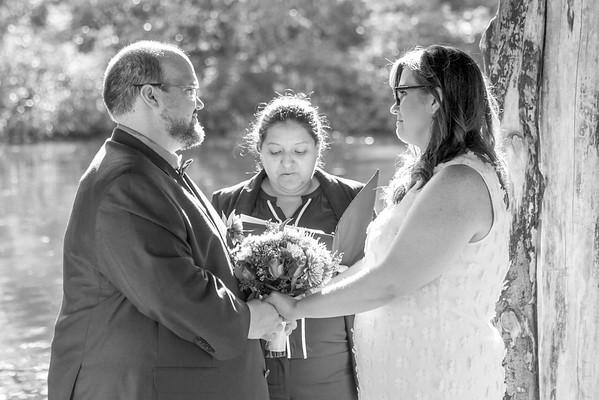 Central Park Wedding - Sarah & Jeremy-6