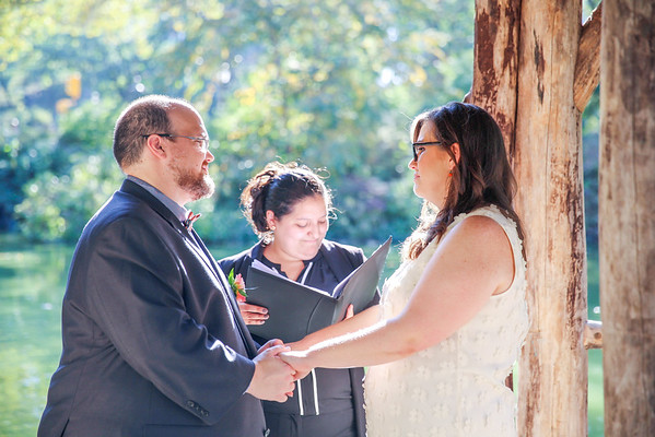 Central Park Wedding - Sarah & Jeremy-17