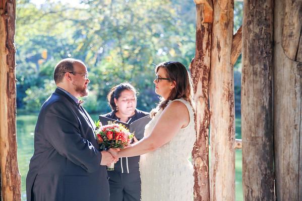 Central Park Wedding - Sarah & Jeremy-10