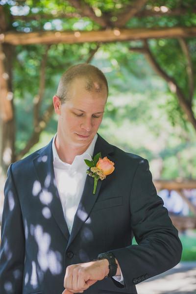 Central Park Wedding - Tanya &  Robert-6