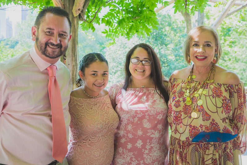 Central Park Wedding - Tanya &  Robert-8