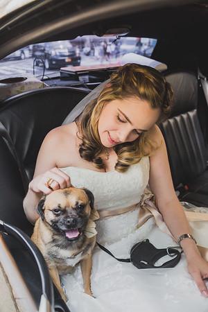 Central Park Wedding - Tanya &  Robert-14