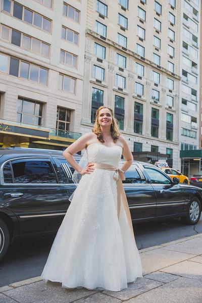 Central Park Wedding - Tanya &  Robert-15