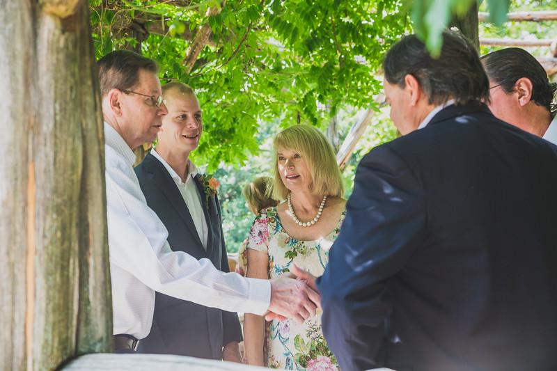 Central Park Wedding - Tanya &  Robert-9