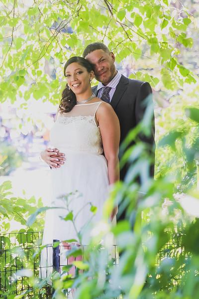 Central Park Wedding - Tattia & Scott-23