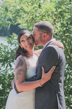 Central Park Wedding - Tattia & Scott-19