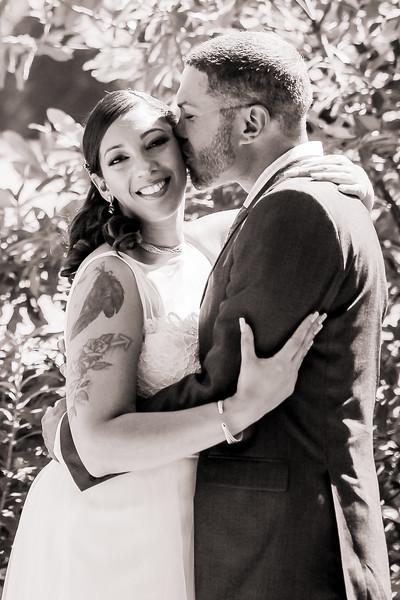 Central Park Wedding - Tattia & Scott-20