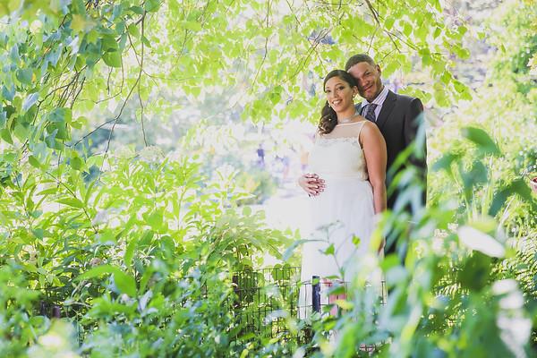 Central Park Wedding - Tattia & Scott-24
