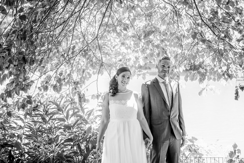Central Park Wedding - Tattia & Scott-25