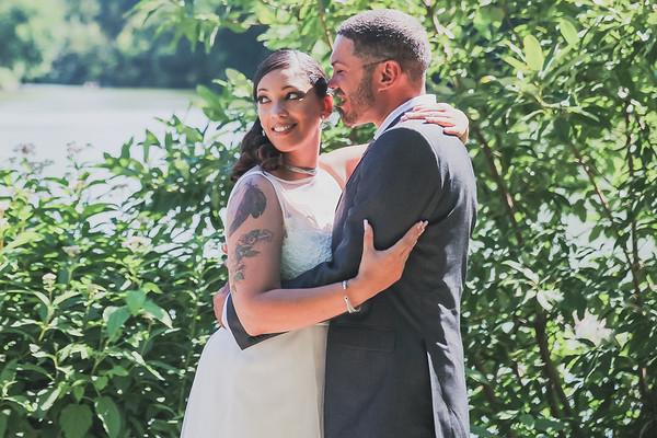 Central Park Wedding - Tattia & Scott-17
