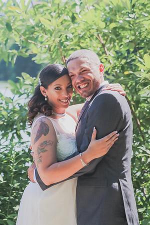 Central Park Wedding - Tattia & Scott-21