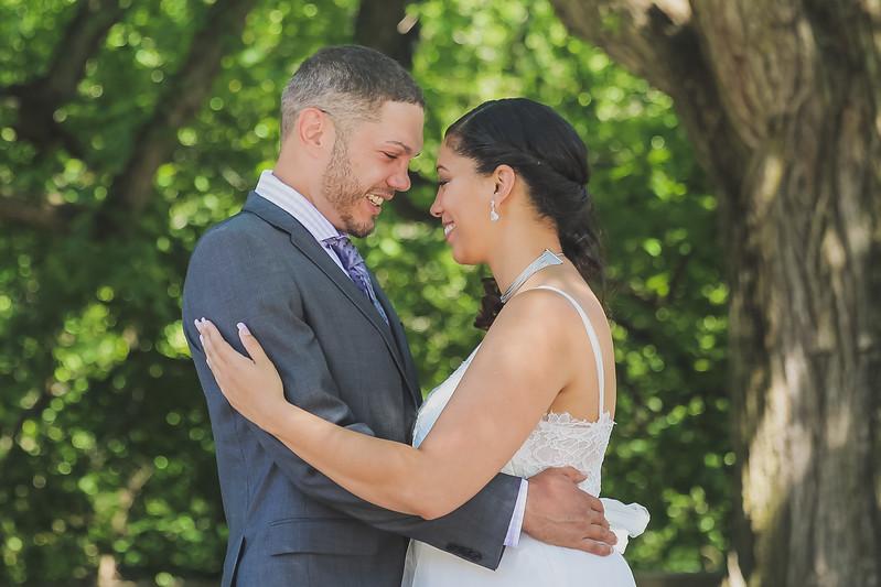 Central Park Wedding - Tattia & Scott-8