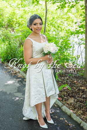 Central Park Wedding - Taylor & Habebah-10