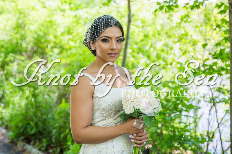 Central Park Wedding - Taylor & Habebah-9