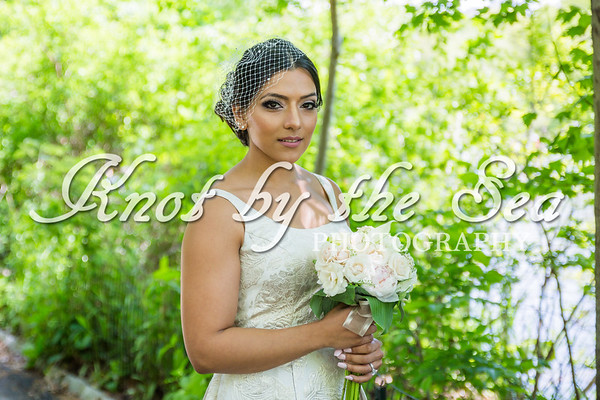 Central Park Wedding - Taylor & Habebah-9
