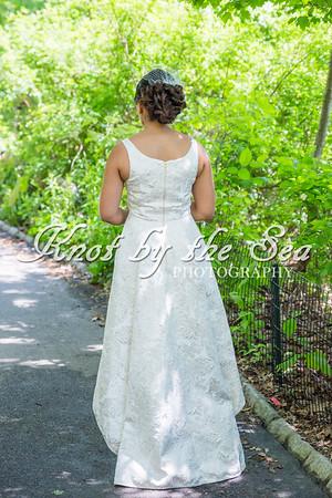 Central Park Wedding - Taylor & Habebah-12