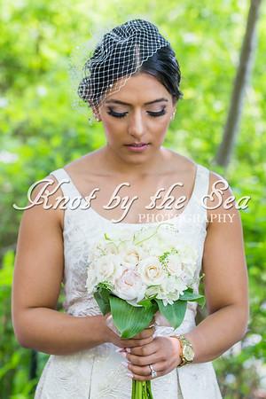 Central Park Wedding - Taylor & Habebah-4