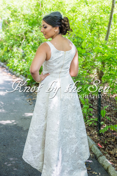 Central Park Wedding - Taylor & Habebah-15