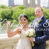 Central Park Wedding - Taylor & Habebah-115