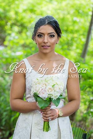Central Park Wedding - Taylor & Habebah-2