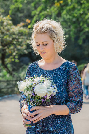Central Park Wedding - Tony & Jenessa-7